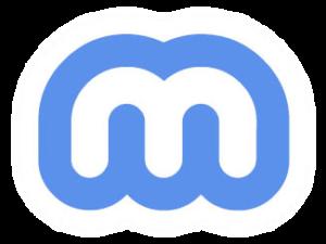 Mammuth, creazione siti web, sviluppo siti web, realizzazione siti web