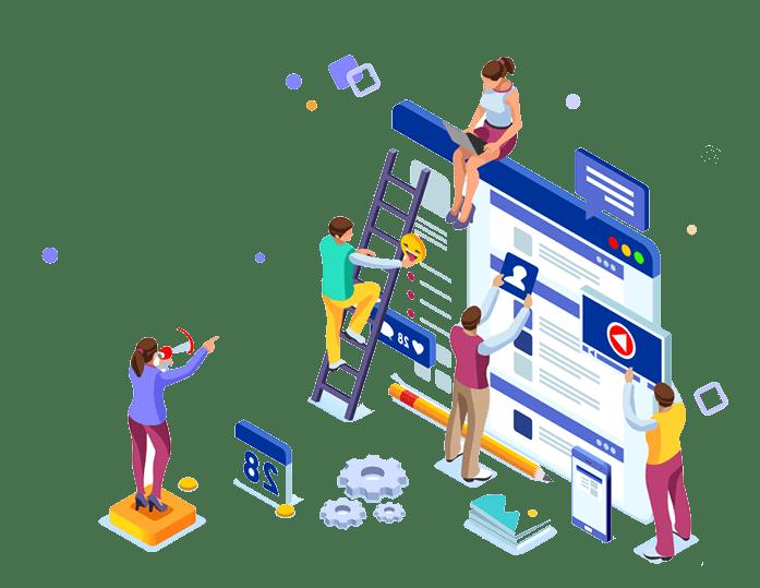 Analisi gratuita del tuo sito