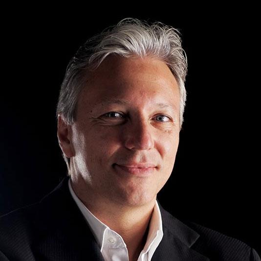 Alessandro Littara, mseositiweb.com