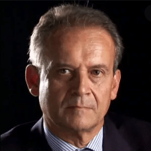 Gianfranco Bernabei, mseositiweb.com