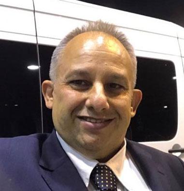 Giorgio Graioni, mseositiweb.com