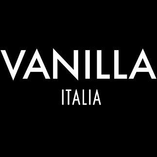 Vanilla Italia, mseositiweb.com