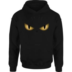 mammyCat, T-Shirt Felpa