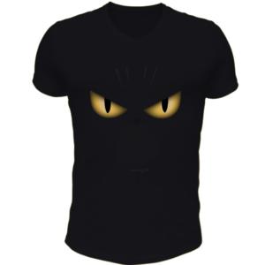 mammyCat, T-Shirt