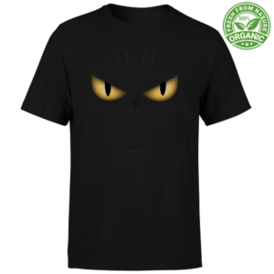mammyCat, T-Shirt Organic