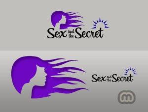 Sex And The Secret Logo