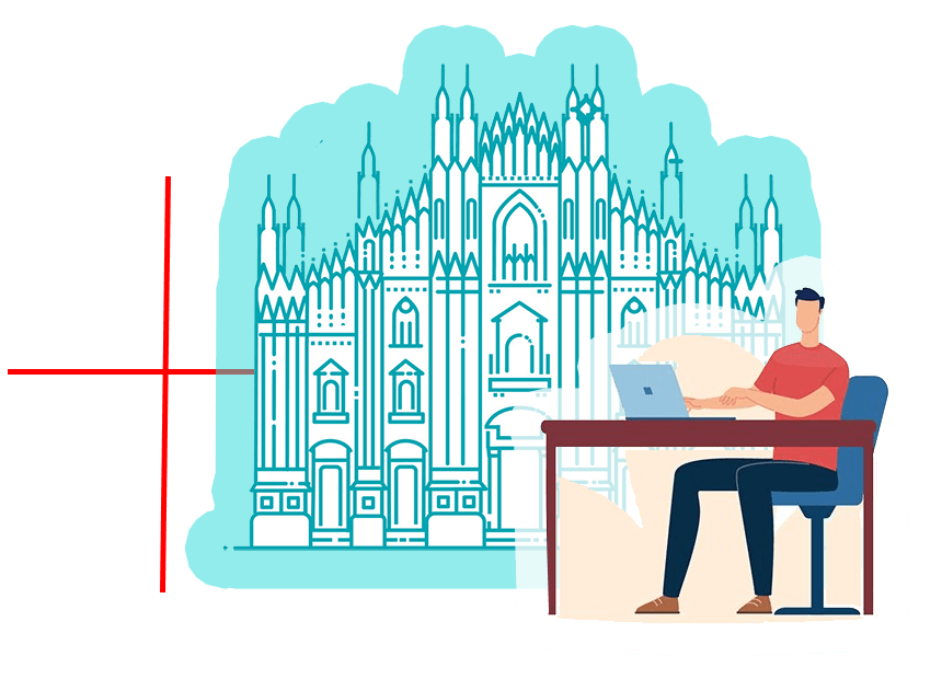 Sviluppo Siti Web Milano